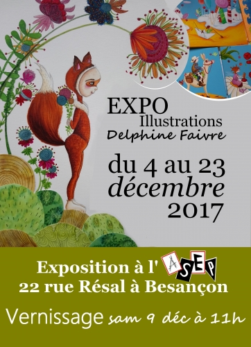 affiche Expo ASEP 2017.jpg