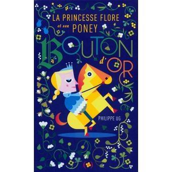 La-princesse-Flore-et-son-poney-bouton-d-or.jpg