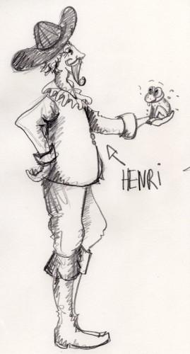 henri020.jpg