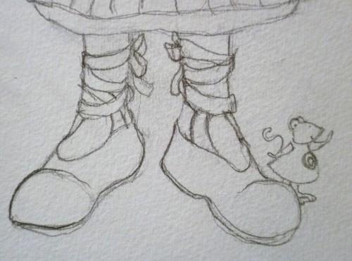 petits souliers (1).JPG