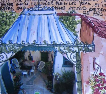 carnet anges gardiens 2bis.jpg