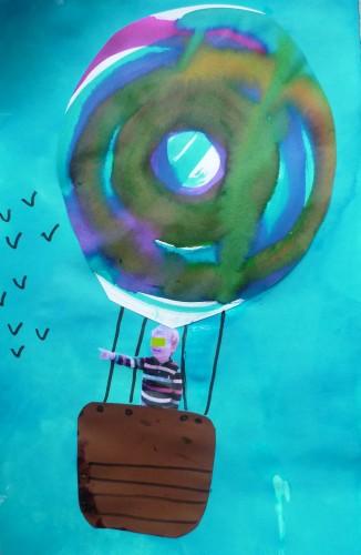 mongolfière2.jpg