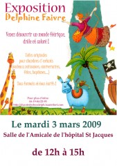 affiche expo amicale St Jacques site.jpg