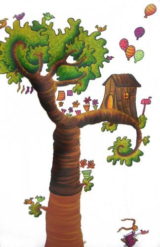 ombre arbre.jpg