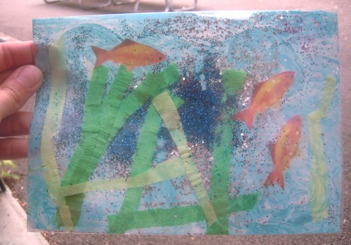 petits poissons 004.jpg