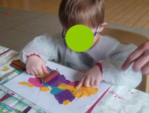 peinture bâche mai2013 (35)bis.jpg
