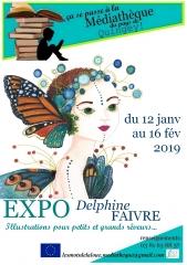 EXPO médiathèque Quingey 2019.jpg