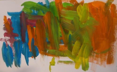 peinture libre (23).JPG