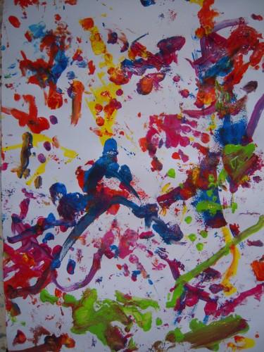 peinture du 7-02-2010 018.jpg