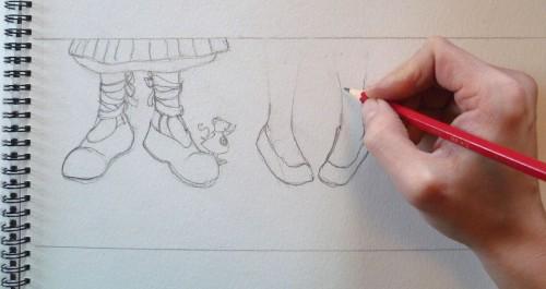 petits souliers.jpg