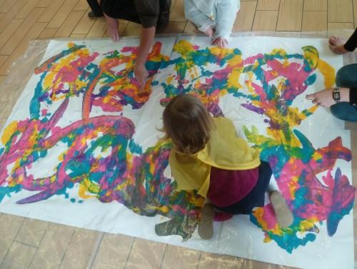 peinture bâche mai2013 (14).JPG