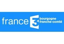 france_3_bourgogne.jpg