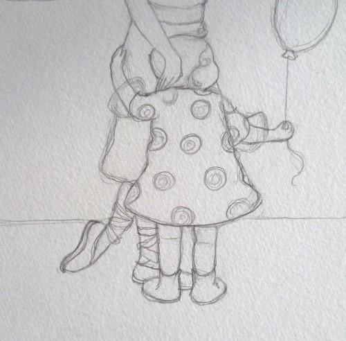 croquis souliers ballon.jpg