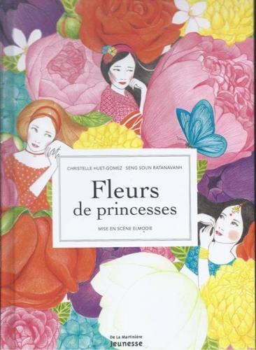 Fleurs-de-princesses-1.jpg