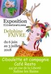 expo Ciboulette Salins les Bains.jpg