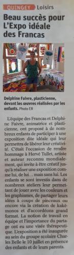 article Est.jpg