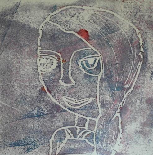 impression F Léger (18).JPG