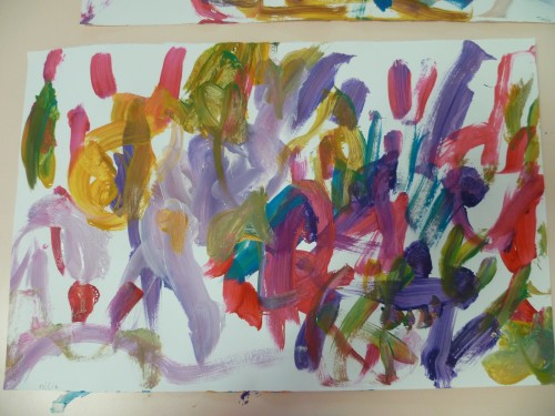 peintures libres (83).JPG