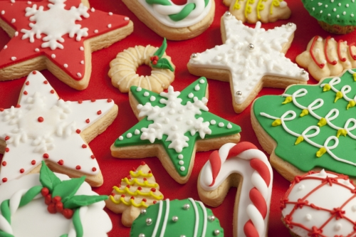 Sugar-Cut-Out-Cookies-iStock_000010323956Medium-1024x682.jpg