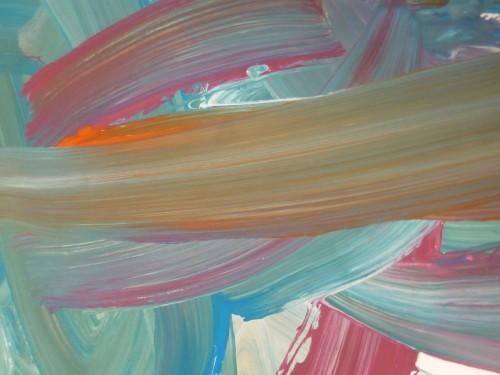 peintures libres (45).JPG