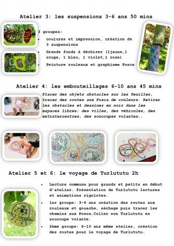 Ateliers Expo Idéale Francas Quingey Tram Ateliers2.jpg