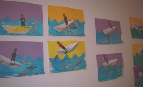 bateaux 009.jpg