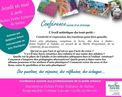 Visuel Conférence Eveil art Saone.jpg