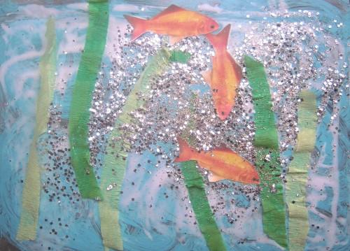 petits poissons 012.jpg