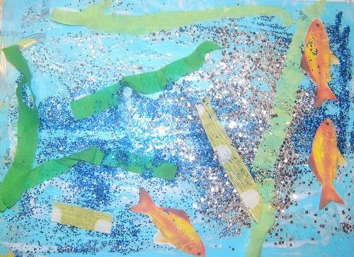 petits poissons 010.jpg