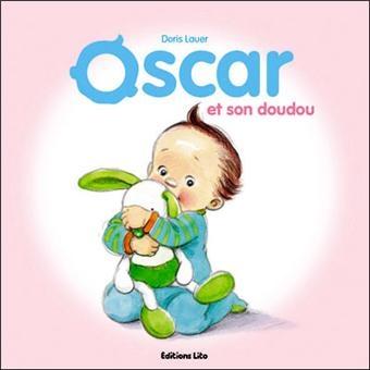 Oscar-a-perdu-son-doudou.jpg