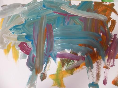 peintures libres (44).JPG