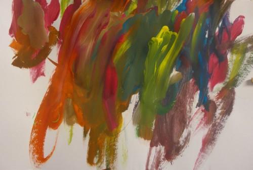 peinture libre (20).JPG