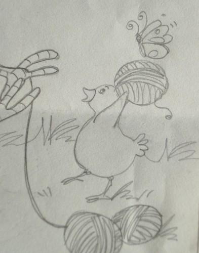 poule et poussins2.jpg